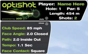 optishot_5