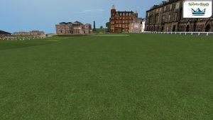 realistisk-golfbana-till-simulatorer