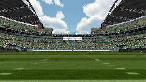 amerikansk-fotbollsplan-simulator