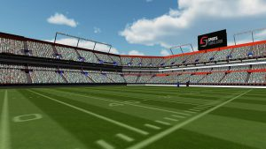 amerikansk-fotbollsplan-simulator2