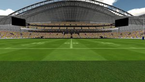 rugbybana-simulator