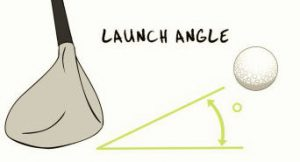 Launch_angle