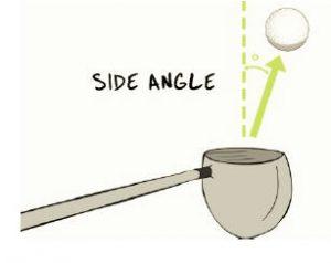Side_angle