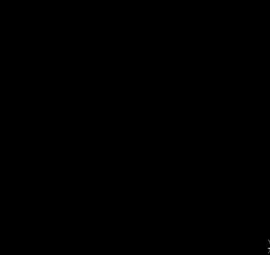 golfsimulatorer - Logo